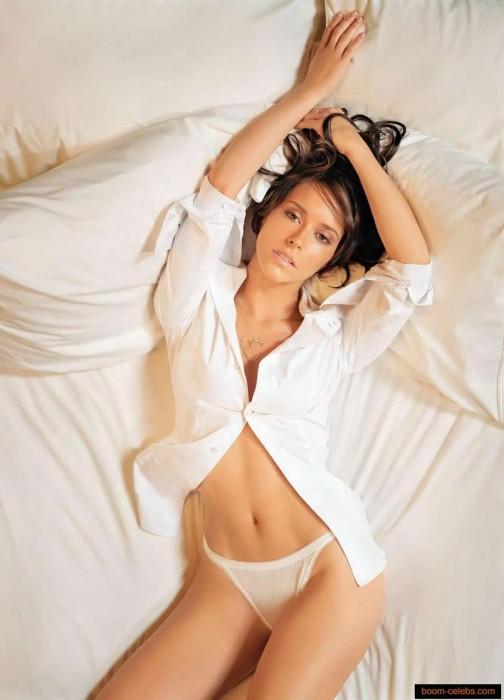 Jennifer Love Hewitt Sexy Body