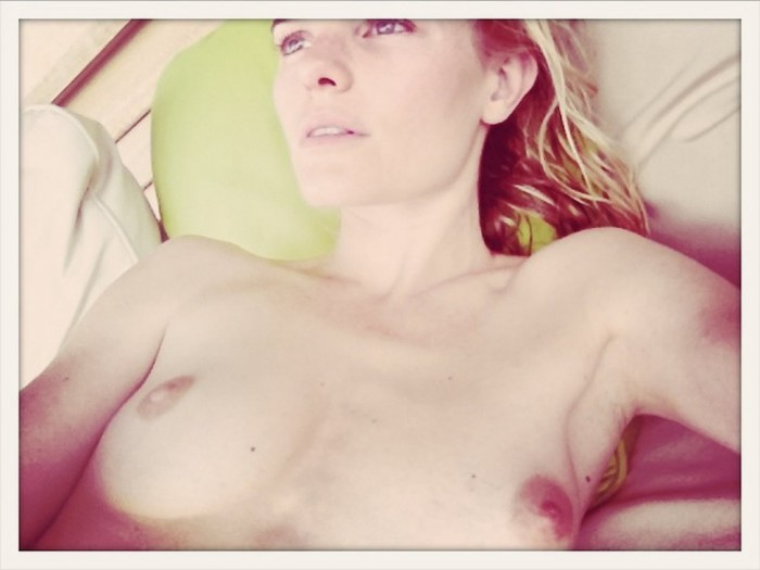 Kate-Bosworth-Naked-Leaked-Photos