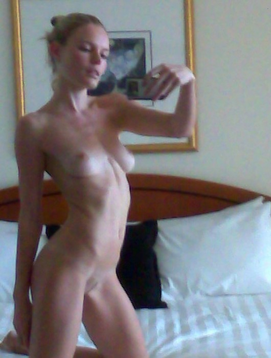 Kate Bosworth full naked