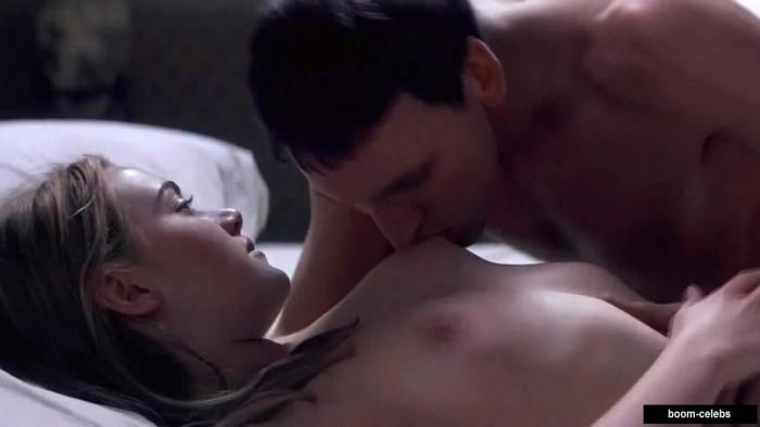 Kate Winslet hot pics