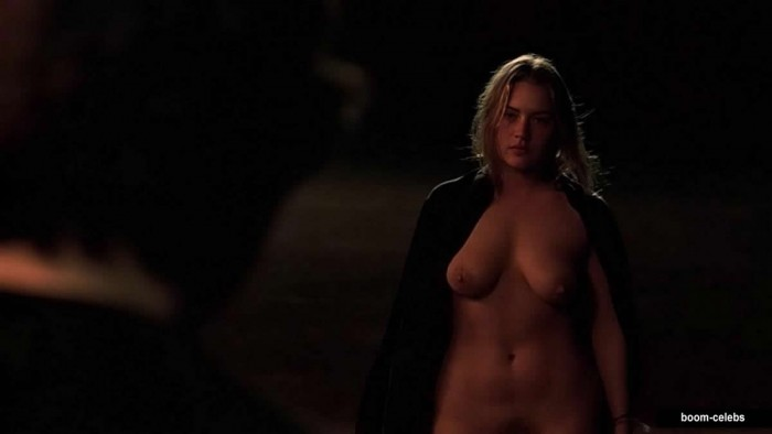 Kate Winslet nude pictures