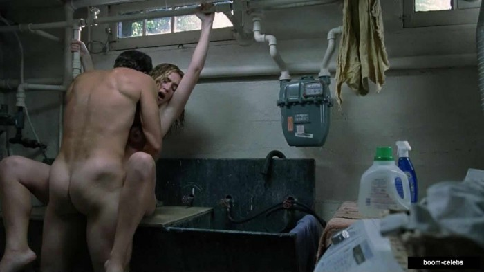 Kate Winslet sex scenes photos