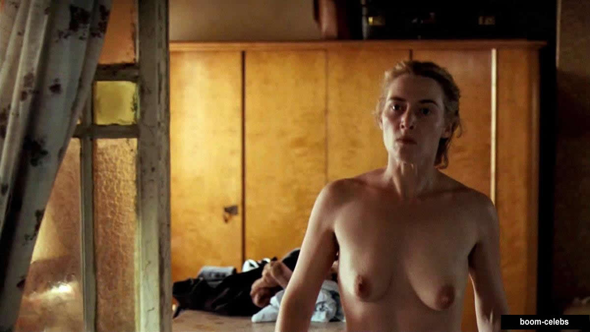 keyt-uinslet-seks-video