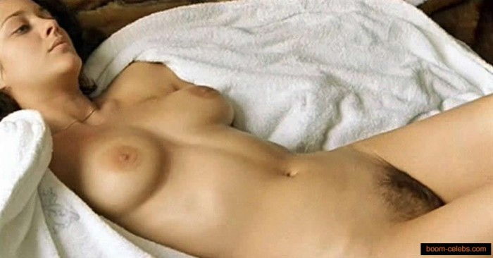 Skye model custom nude