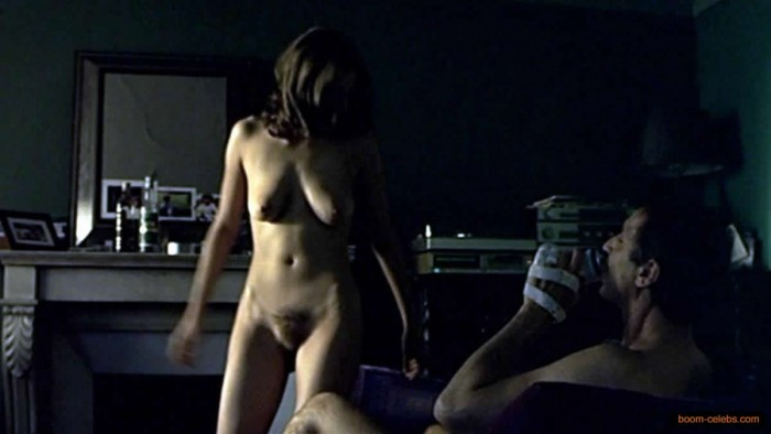 cotillard nude 30 photos celebrity leaked pictures and sex tapes