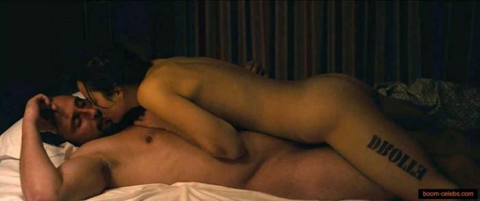 Marion Cotillard porn