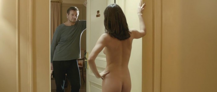 Olivia Wilde Naked Sexy Ass