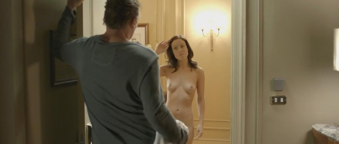 Olivia Wilde Nude photo