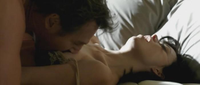 Olivia Wilde hot scenes