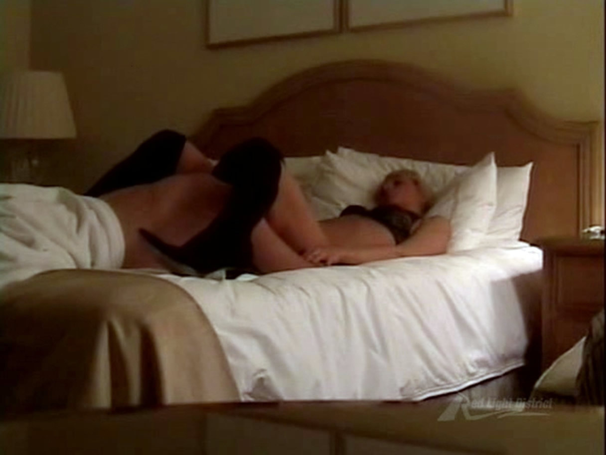 Paris hilton new sex tapes are