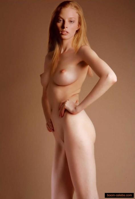 Beautiful Rachel Nichols Nude Pics Leaked Online 15 PICS