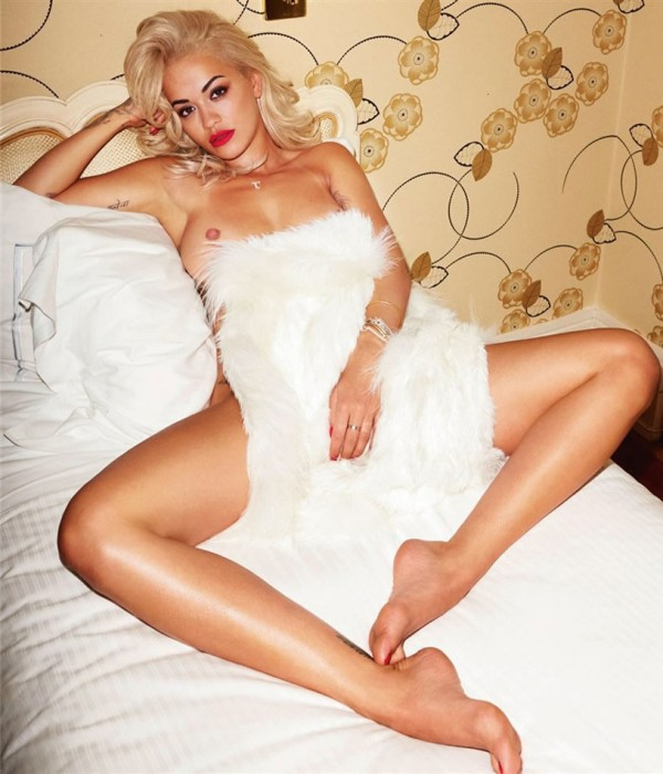 rita ora nude 12 photos celebrity leaked pictures and