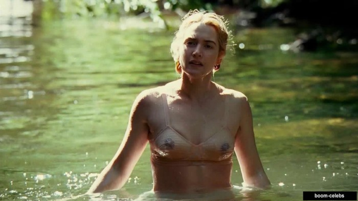The-Reader-Kate-Winslet-nipples