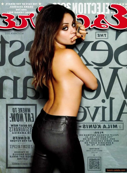 Topless-Mila-Kunis-Esquire-2012