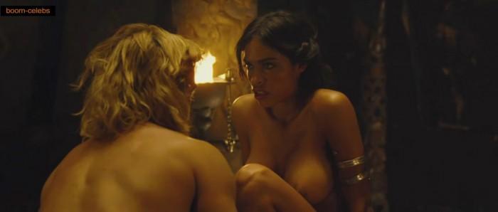 1-rosario-dawson-naked