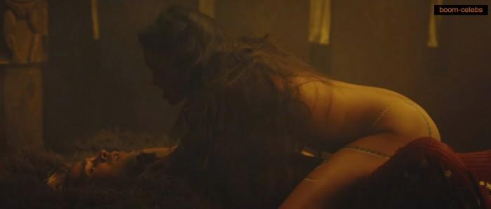 1-rosario-dawson-sex-scenes