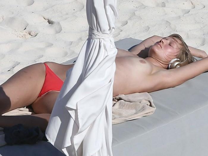 1-toni-garrn-tans-topless