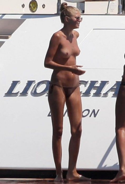 2-toni-garrn-topless-yacht-ibiza