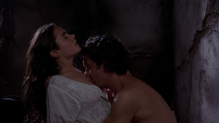 Jennifer Conelly Sex Scenes 54