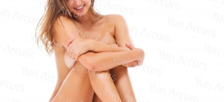 Alyssa Arce Nude (17 Photos)