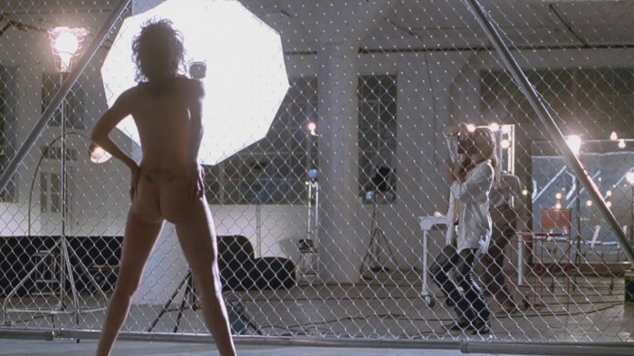 angelina-jolie-naked-scenes-gia