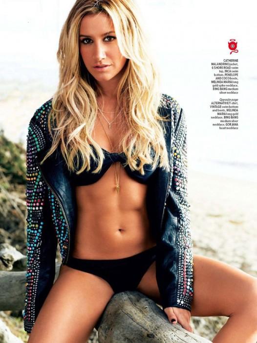 ashley-tisdale-in-bikini-photo