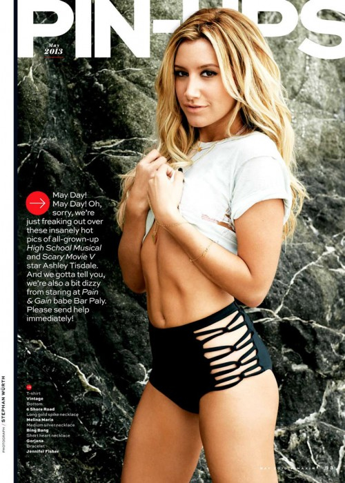 ashley-tisdale-sexy-body