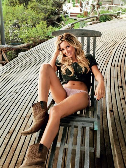 ashley-tisdale-sexy-legs