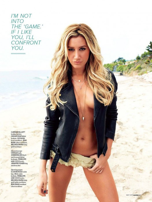 ashley-tisdale-topless
