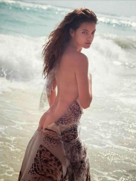barbara-palvin-naked