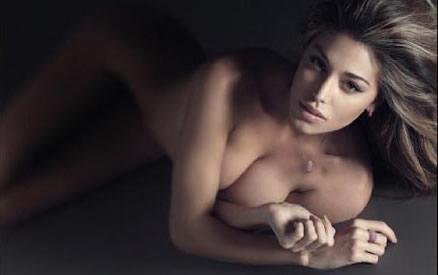 belen-rodriguez-nude