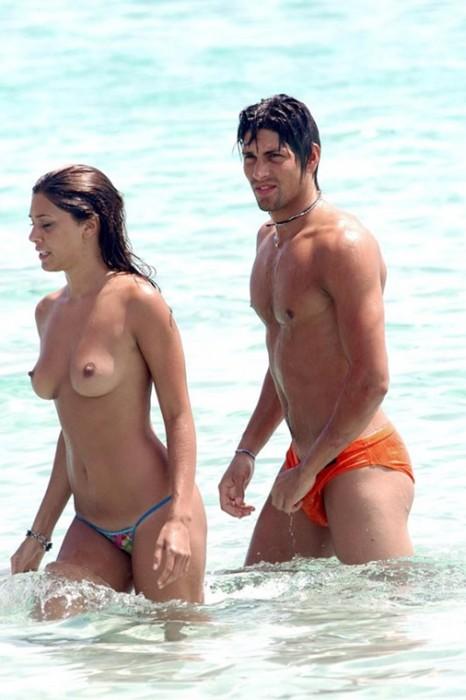 belen-rodriguez-topless