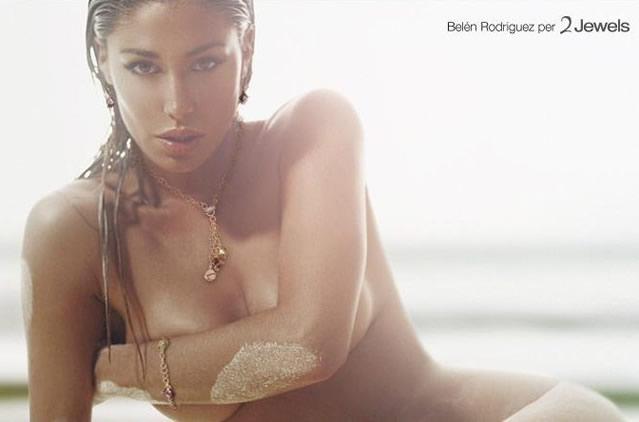 belen-rodriguez-full-naked