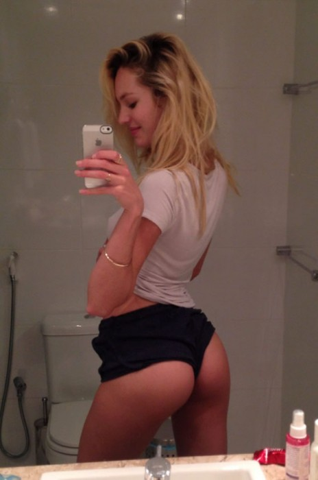 candice-swanepoel-leaked-hacked-photos-boom-celebs