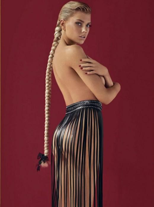 charlotte-mckinney-naked-sexy-body