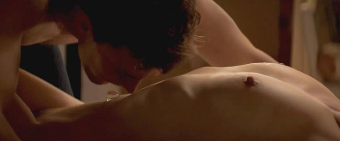 dakota-johnson-nude-pic