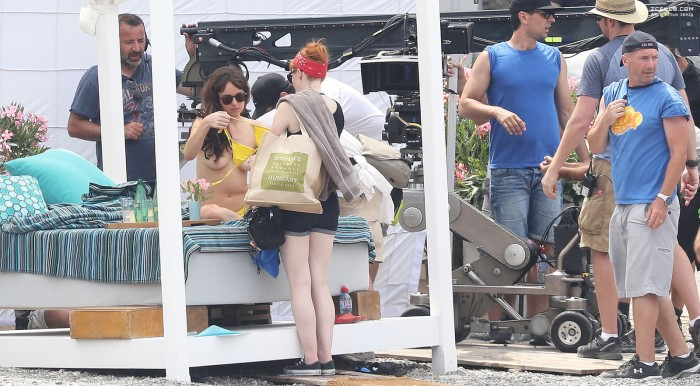 dakota-johnson-topless-photo