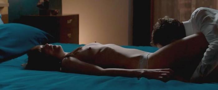 dakota-johnson-sex-scenes