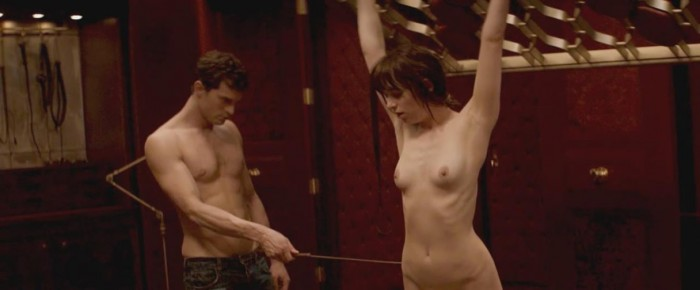 dakota-johnson-sex-tape
