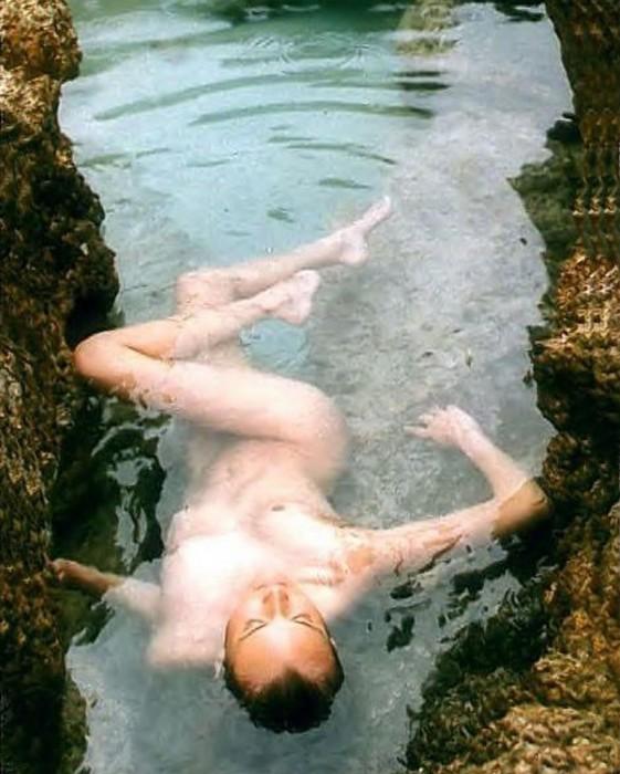 diane-kruger-nude-pic
