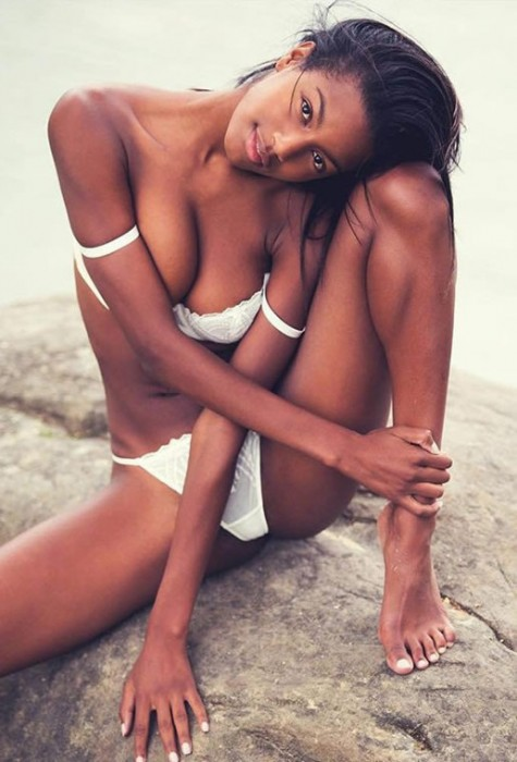 ebonee-davis-photoshoot-by-david-bellemere