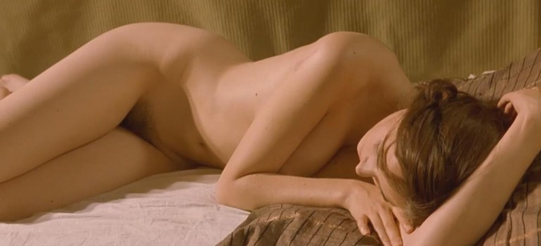 Eva Green Nude (23 Photos)