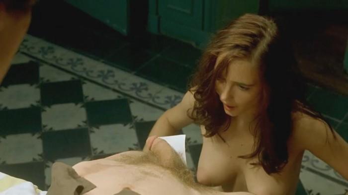 Eva green xxx porn
