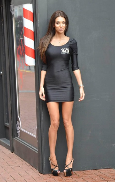 georgia-salpa-sexy-legs