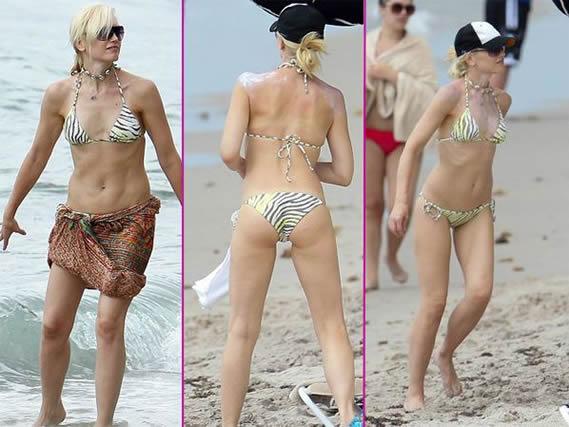 gwen-stefani-in-bikini