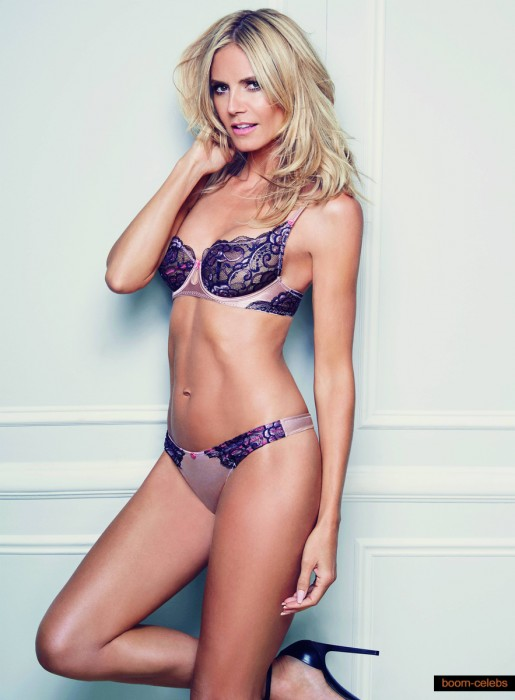 Heidi klum naked heidi klum sex tapes heidi klum porn
