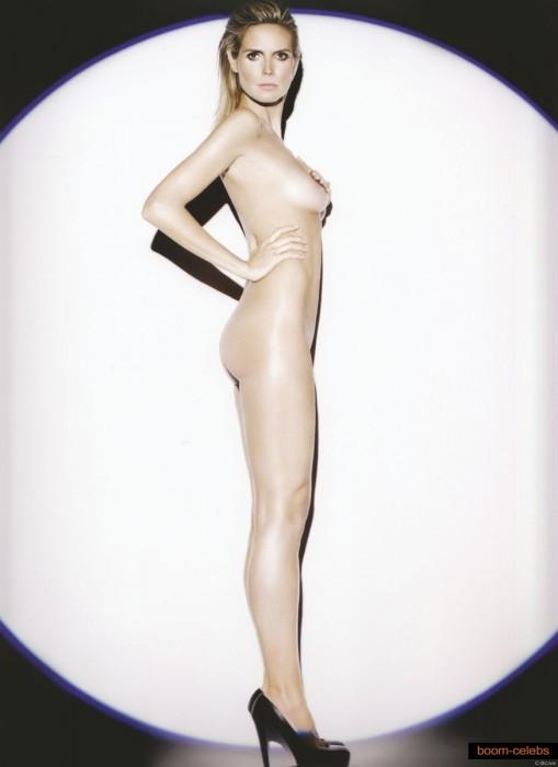heidi-klum-naked