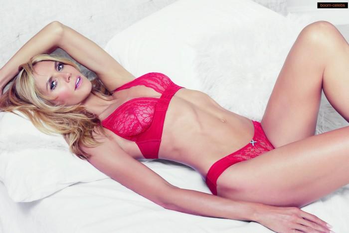 heidi-klum-sexy-body