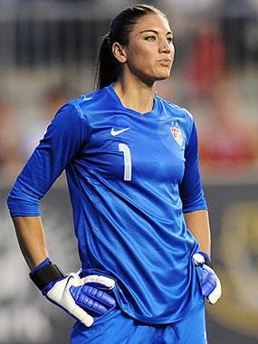 hope-solo-usa-goalkeeper-photo