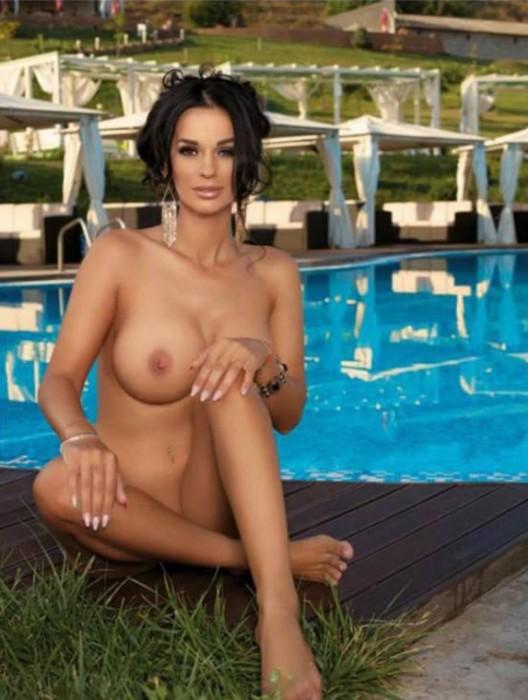hot-adina-barbu-naked